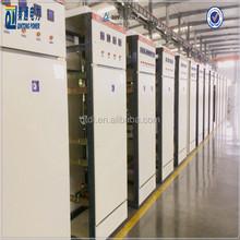 0.4KV Indoor Low Voltage power distribution Switchgear