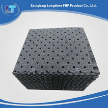 cooling tower parts fill pack for cooling tower, 800*750 Specialized Production Liang Chi Filler