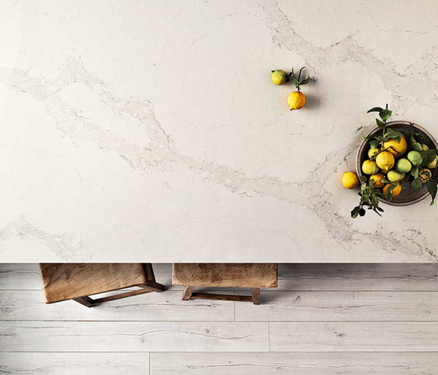 5131 Calacatta Nuvo white quartz stone - 6.jpg