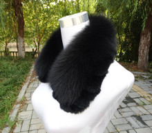 natural color top quality rabbit fur any size chinchilla rabbit collarraccoon dog fur
