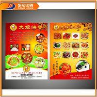 Advertising Leaflet,Travel Leaflets,Paper Printed Leaflet