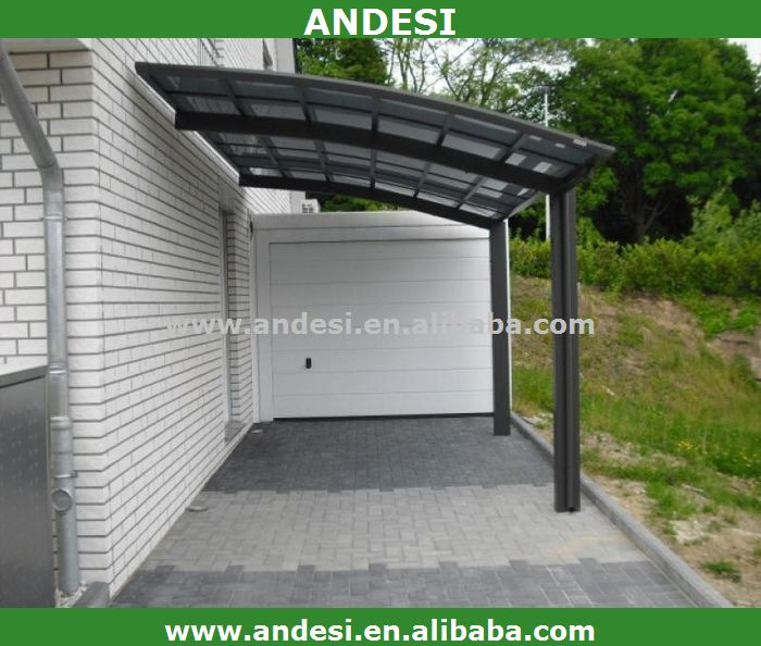 plastic roof patio covers buy patio covers lowes patio