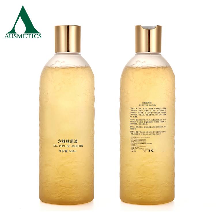 hyaluronic-acid-2