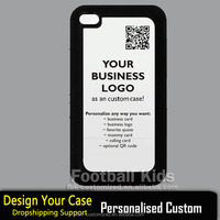 Custom high quality 2D sublimation Mobile Phone Case For iPod touch 4, 2D Printing Case For iPod touch4