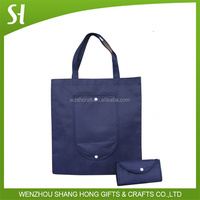 Nonwoven grocery bag, china online shopping foldable bag,alibaba website folding bag