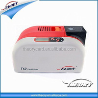 new printer for PVC business card ID name card