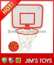indoor plastic basketball hoops