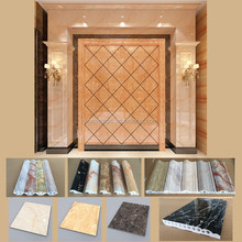 Eco friendly low carbon healthy building materials artificial stone wall covering