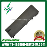 Wholesale Lithium 14.4V 4000mah laptop Battery for 4UR18650Y battery li-ion rechargeable battery