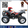 Hot sale Utility 150cc all road ATV