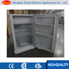 wholesale small home appliance single door mini refrigerator freezer