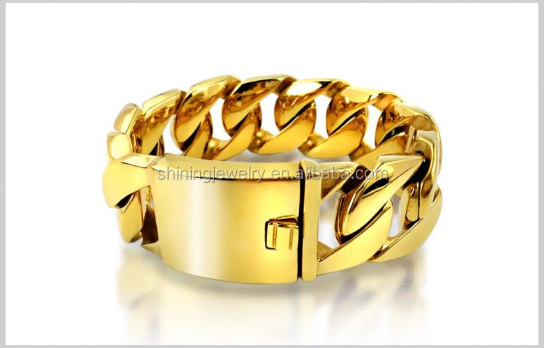 도매 솔리드 골드 다이아몬드 컷 8