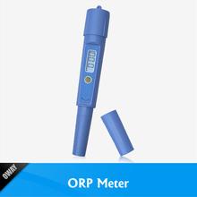 High accuracy cheap digital orp pen meter
