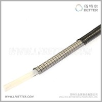 Flexible Control Cable Outer casing / housing for Bike Mortorcycle