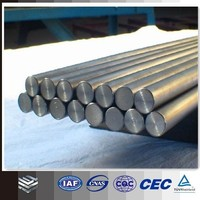 GOOD QUALITY bright aisi 304 310s 316 321 stainless steel round bar manufacturer on best sale