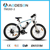 Aodeson electric mountain bike TM265-1 e bicycle / bycicle