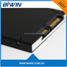 2015 BIWIN SSD Hard Drive Micro SATA SSD 512GB With A Lower Price