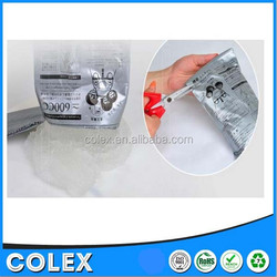 600cc Emergency disposable mobile toilet/urine bag for sale