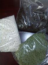Rock Phosphate Type and Controlled Release Type Diammonium Phosphate DAP