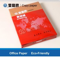 China Alibaba Supplier cheap copy paper