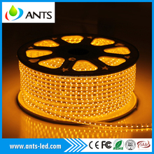 Best wholesale websites led strip SMD5050 14.4W,hot sale led light strip buy direct from china factory