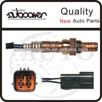cars parts o2 sensor/auto parts oxygen sensor oem AJ5318861A9U for 2000-2006 Mazda MPV/1996-1998 Mazda MPV