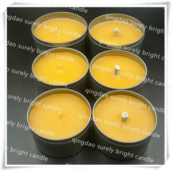 wholesale citronella candle pouring candle home decor candles by china supplier
