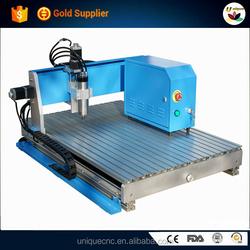 Hot Deal! CNC Cutting Machine screw table legs