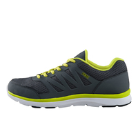 Peak New Men's Running Shoes Genuine Racing Shoes Breathable Light Sport Shoes