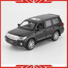 Licensed small model cars 1:32scale pull back car model toy