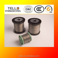Ultra-Violet coating wire rope