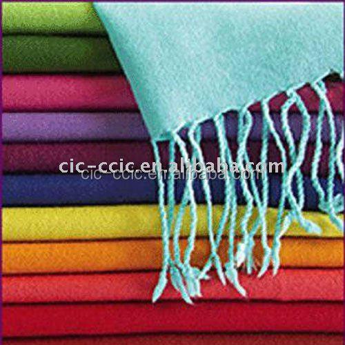 Fabric Inspection / Testing