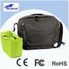 2014 new design leisure canvas vintage camera bag high-quality photo bag