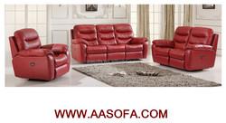 sofa in guangzhou,recliner furniture sofa,china sofa/sectional sofa china