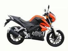 "200cc ""Alimoto"" brand motorcycle AL200-6"