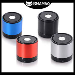 Trending product low cost waterproof bluetooth wireless car subwoofer