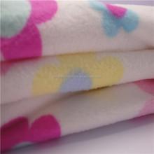di alta qualità a buon mercato maglia coperta patchwork bambino