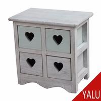 corner cabinets H-20098