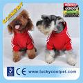 2013 de moda más nuevos al por mayor de ropa para perros bangkok