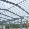 10-year warranty 100% Bayer Marolon polycarbonate solid sheet roof solar panel