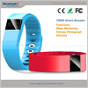 Latest Model Smart Bracelet Watch Carlories Health for iOS Android Cheap Price TW64