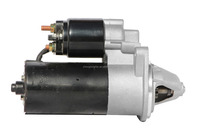 High quality rebuilt auto starter for Opel OEM: 000-110-8151