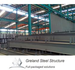 weight z structural steel factory wholesale