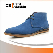 Casual shoes for men boot shoes leather hard sole men fancy shoes