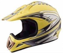 2015 DOT/ECE off-road helmet/cross helmet JX-F602