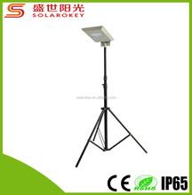 solar sun sensor fiber optic solar light system solar street light,fiber optic solar light system