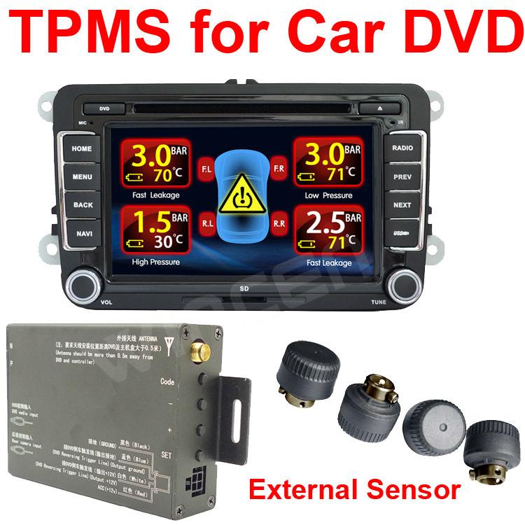 tpms External Sensor.jpg