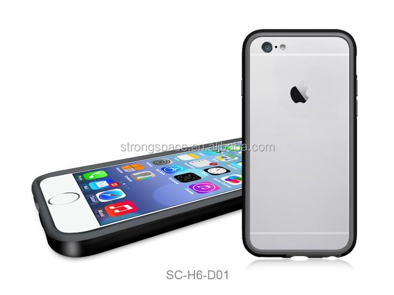 2014 new promotion mobile phone cases hot cell case design mobile phone back cover buy design. Black Bedroom Furniture Sets. Home Design Ideas