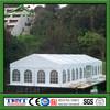 F waterproof pvc garden shed tent