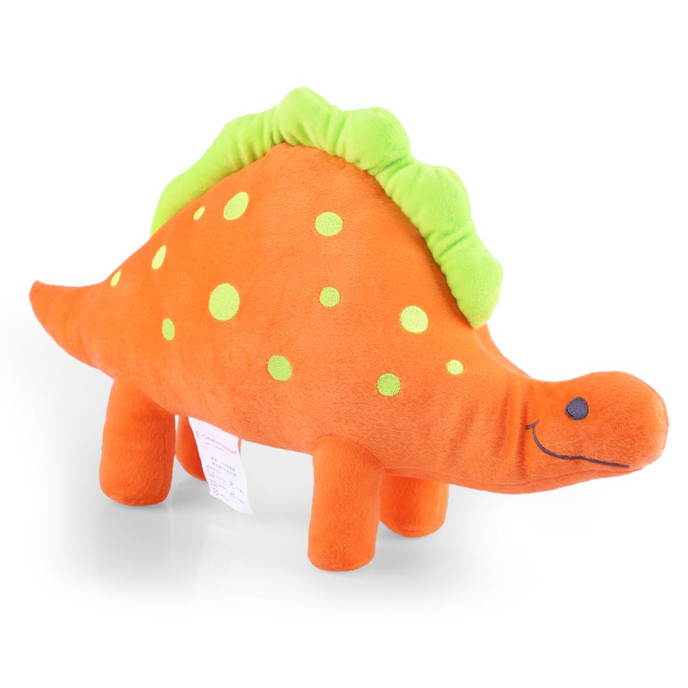 Free Soft Toy Knitting Patterns,How To Make Stuffed Dinosaur,Stuffed ...